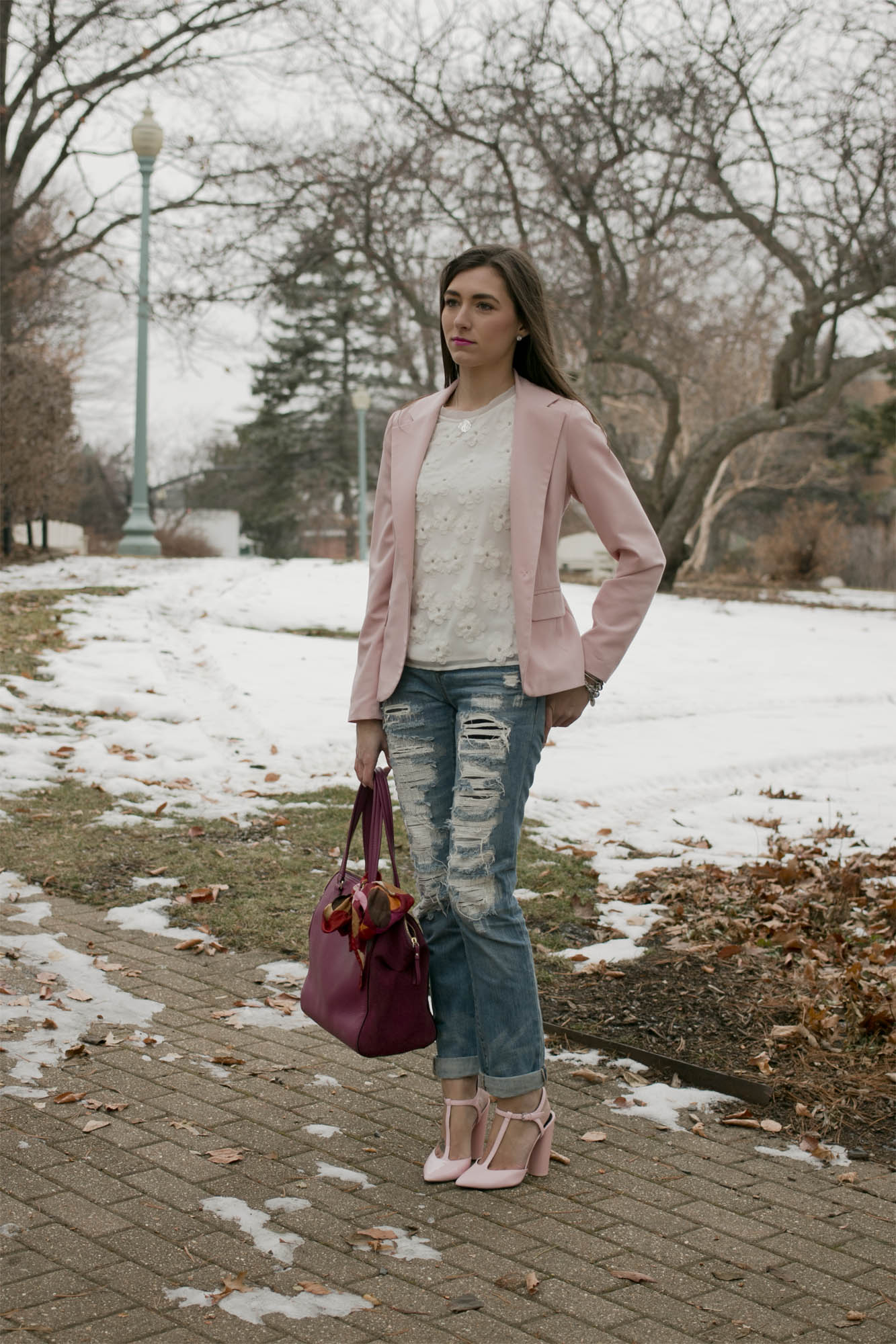 Distressed_Jeans13[1]