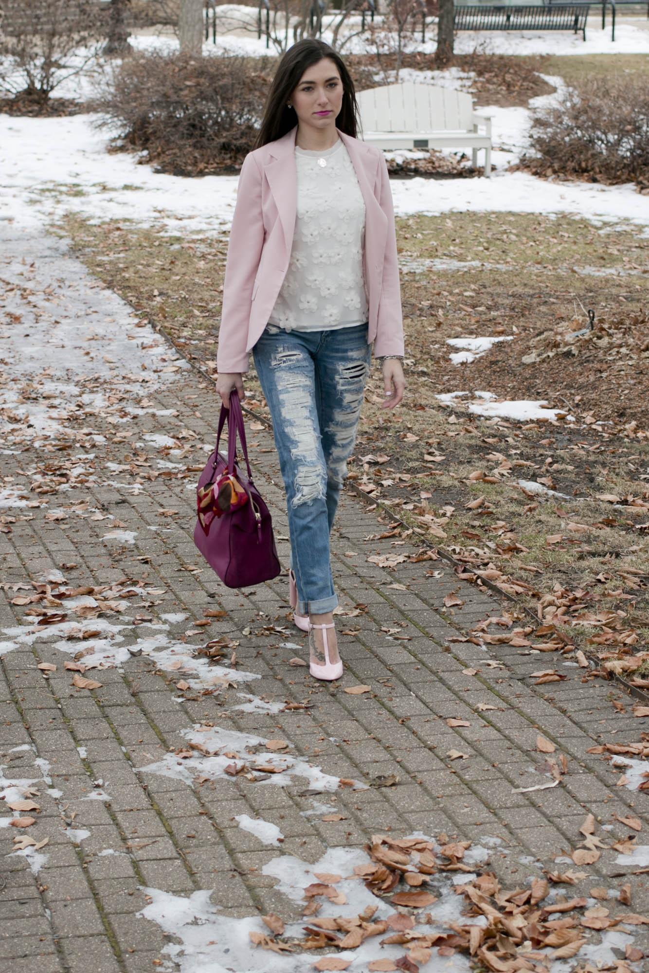 Distressed_Jeans16[1]