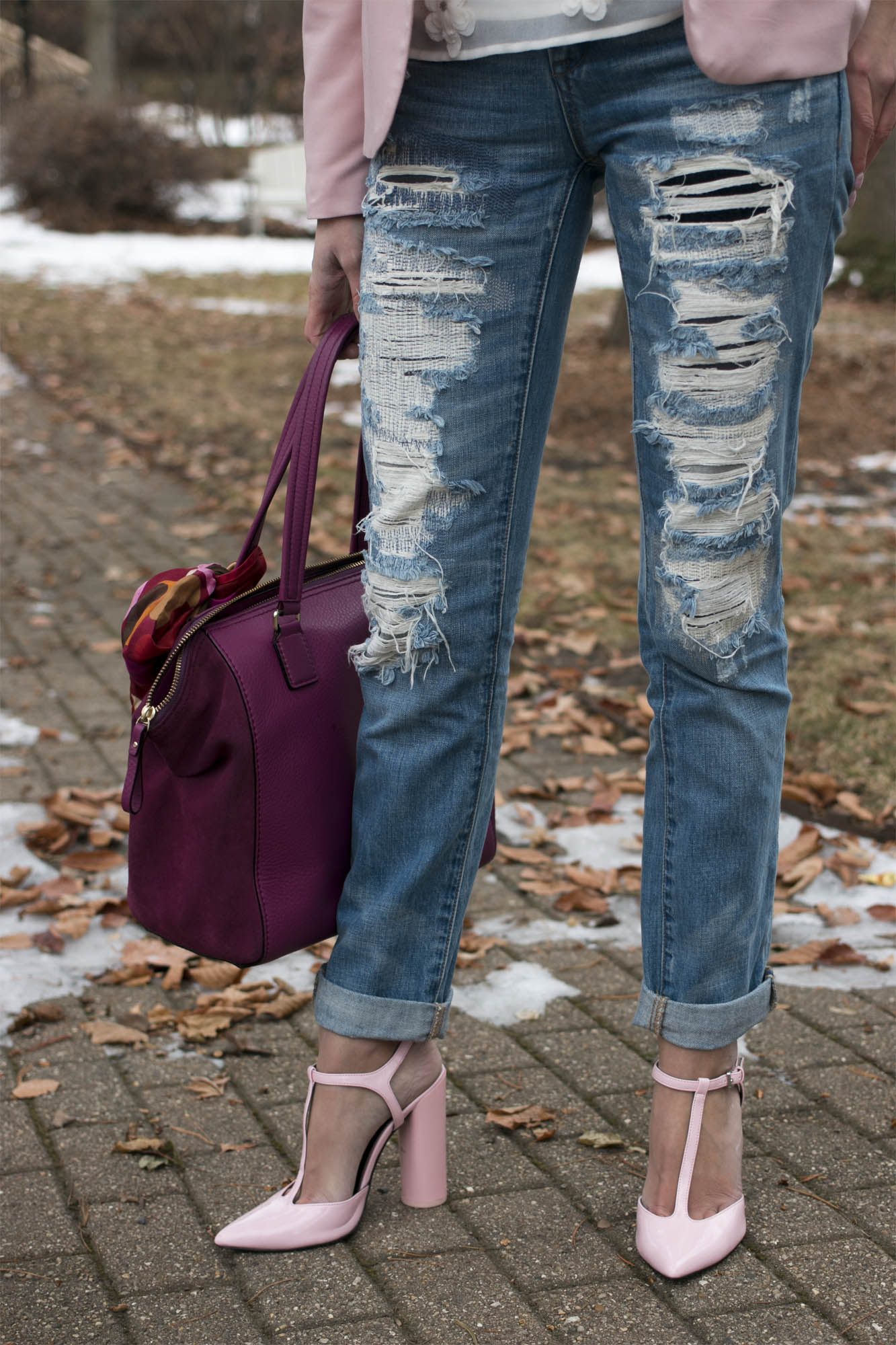 Distressed_Jeans22[1]
