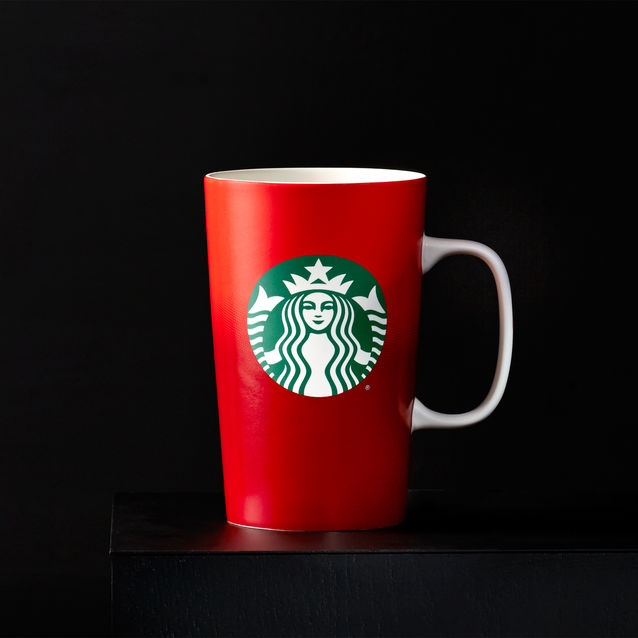 han_mug_red_cup_16_us_ca_pdp_option